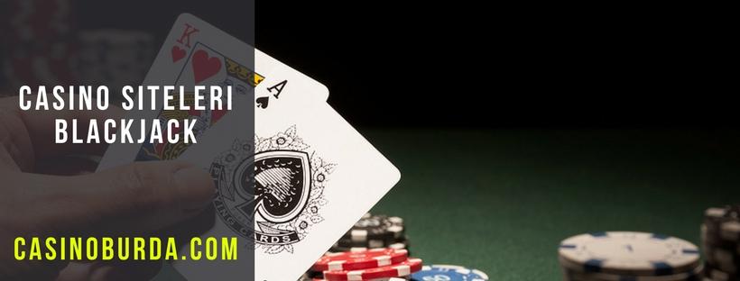 casino siteleri blackjack