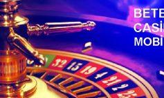 Betboo Casino Mobil