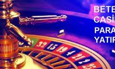 Betboo Casino Para Yatırma