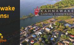 Kahnawake Lisansı