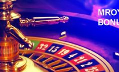 MrOyun Bonus - 750 TL Hoşgeldin Bonusu - Bedava 25 Spin